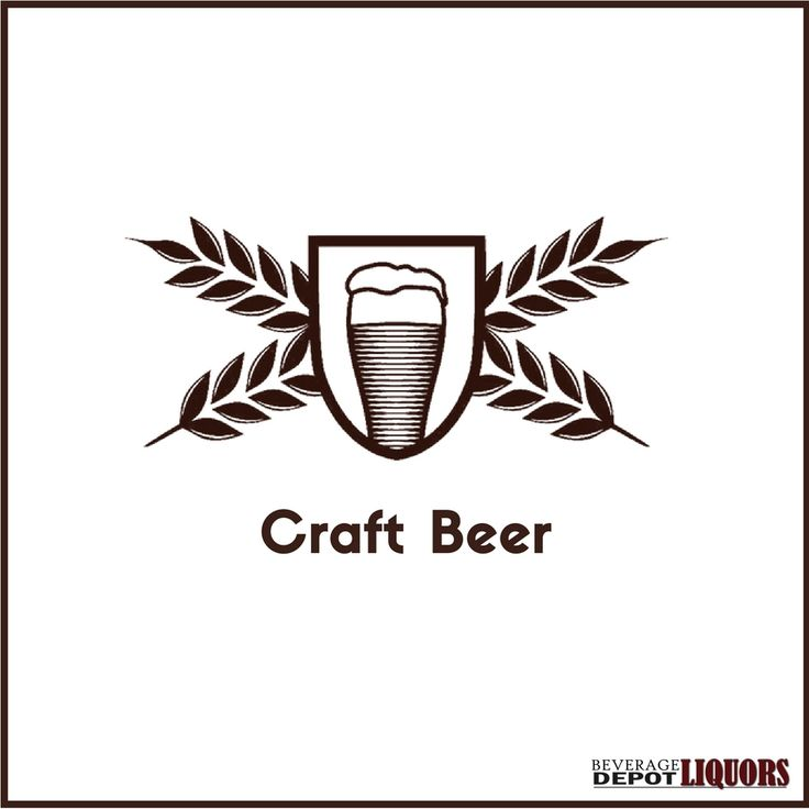 At the Beverage Depot Liquors, we specialize in Belgian and American craft beers. https://goo.gl/Yy7OyW