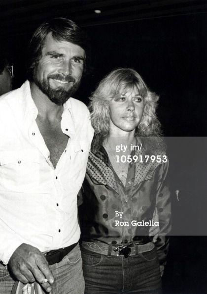 james brolin wiki