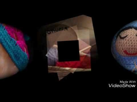 "CONOCE A ""DOKUMA GUATEMALA"" - YouTube"