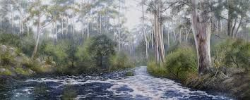 Image result for pictures of australian scenery