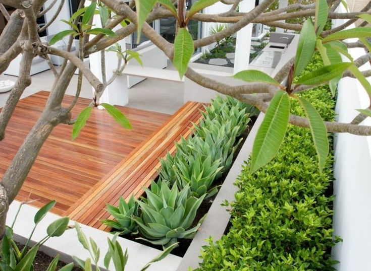 les 25 meilleures id es concernant le tableau jardin. Black Bedroom Furniture Sets. Home Design Ideas