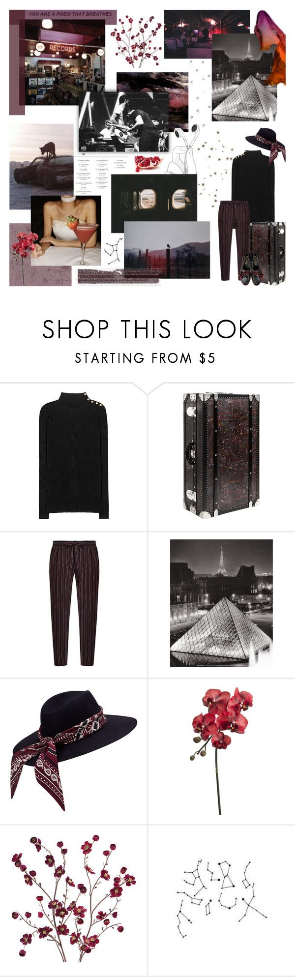 """""""i'm on the red-eye flight to nowhere good, how about you?//i've been in the air for hours, meteor showers by the pool//so one last drink for summer, always leaving never you 