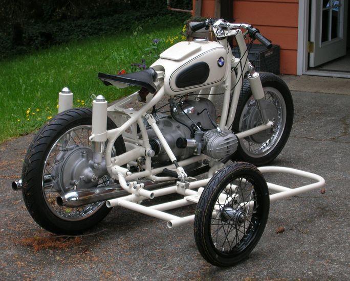 17 Best ideas about Sidecar on Pinterest | Harley davidson ...
