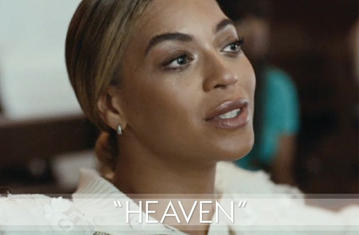 Grand Opening, Grand Closing: Beyoncé: 10+ handpicked ...