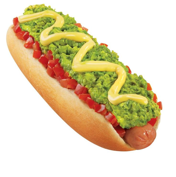 #RecetasCotiza: El perro caliente, hot dog, pancho o completo consiste en una salchicha en un pan con forma alargada que suele acompañarse con algún aderezo como salsa de tomate y mostaza. Este plato se ha divulgado enormemente a lo largo de todo el mundo durante comienzos del siglo XX, y en especial a lo largo del territorio de Estados Unidos, llegando a ser un alimento que puede encontrarse en la calle de las grandes ciudades. #completo #hotdog #pancho #perrocaliente