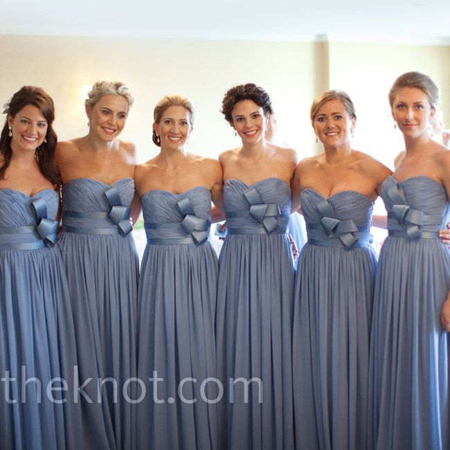 1000  images about Bridesmaid dresses on Pinterest  Wedding ...