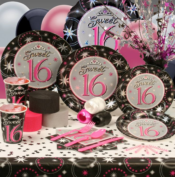 64 Best Sweet 16 Photos And Ideas Images On Pinterest