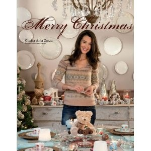 Merry Christmas: Amazon.it: Csaba Dalla Zorza: Libri