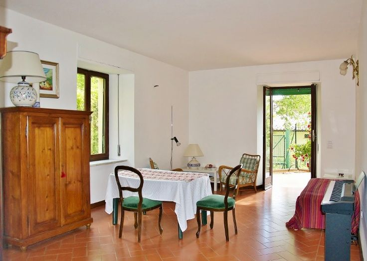 Apartment perfect for Umbria jazz in Perugia