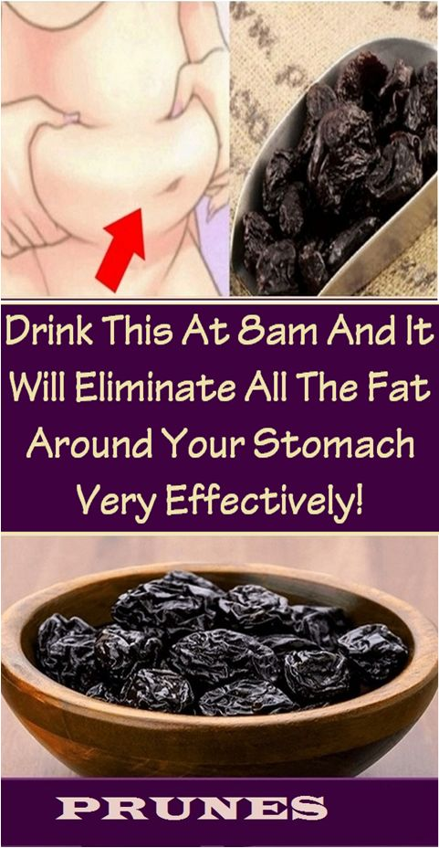 YES, IT'S VERY SIMPLE – JUST DRINK THIS POWERFUL DRINK BEFORE YOU GO TO SLEEP AND WAKE UP EVERY MORNING WITH LESS WEIGHT. SOUNDS GREAT, RIGHT? WELL YES IT IS AND IT REALLY WORKS, BECAUSE THIS POWERFUL DRINK IS REALLY AMAZING.
