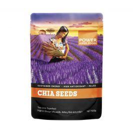 #chiaseeds #packaging #chia #paleo #sproutmarket #vegan #health #foodie #healthyliving