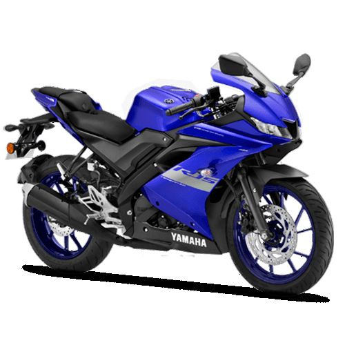 Yamaha Motorcycle Price In Bangladesh 2020 With Full