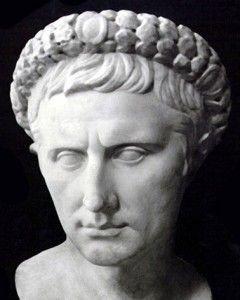 pontius-pilate-240x300