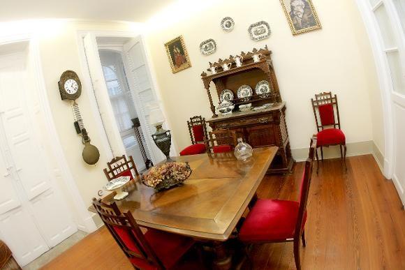 Casa Museo #Picasso #ACoruña, el acceso es gratuito. Visitas guiadas previa solicitud en el Teléfono 010 ó 981 189 854 (museo)