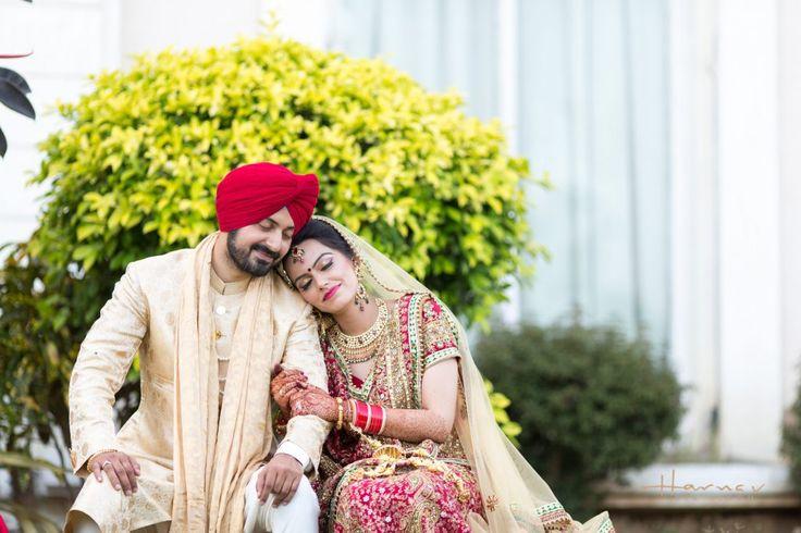 best-indian-wedding-photographer-120