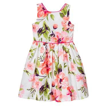 6e246f9df6e6d463e270191fc15cf534 eyelet dress fashion for girls the 162 best images about fashion for girls on pinterest kids,Childrens Clothes Under 5 Pounds