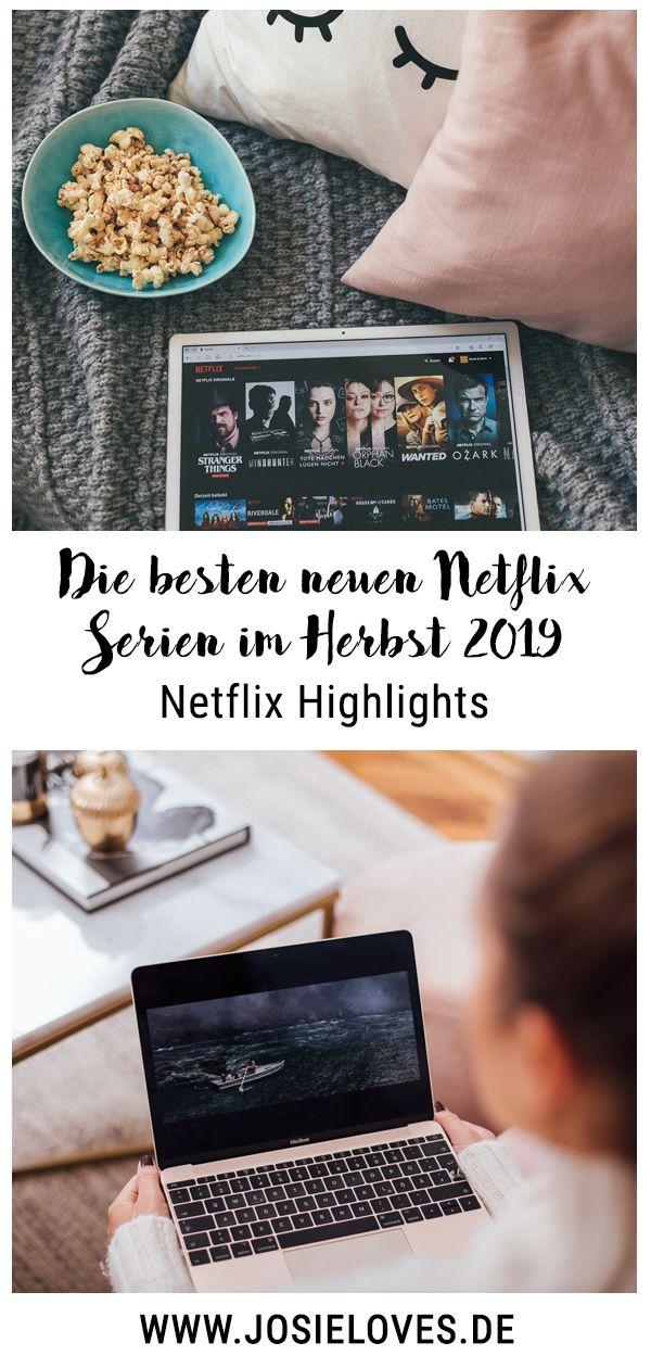 Netflix Filme Tipps