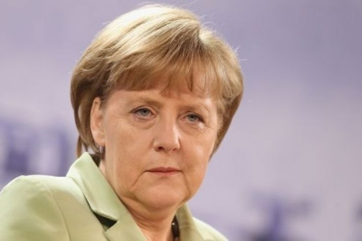 Germany Responds to Denial of Entry to İncirlik: Jordan Might be an Alternative