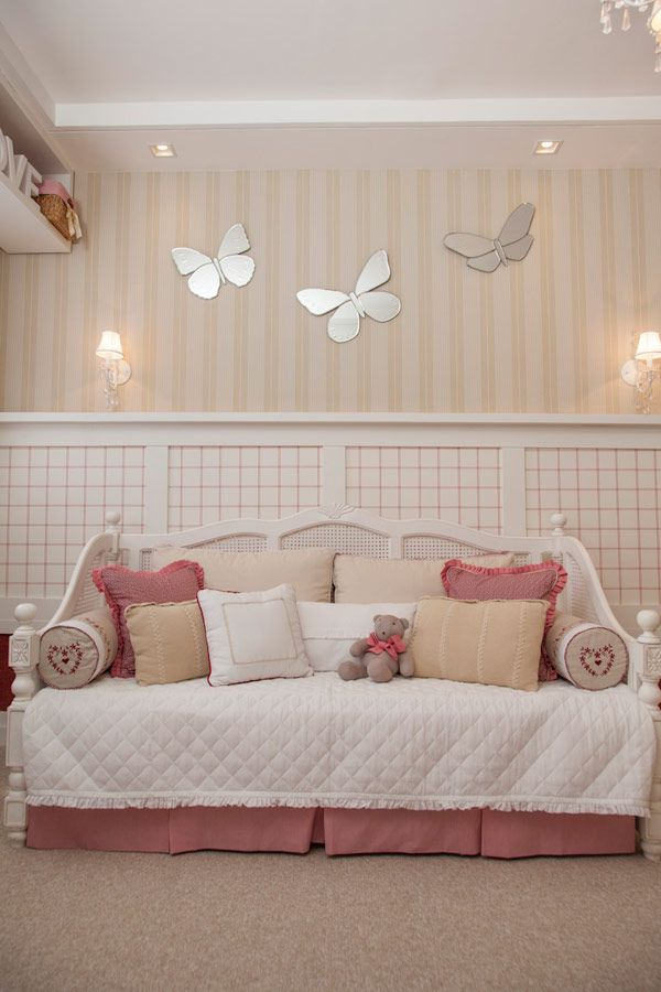 Bedroom Color Ideas For Small Rooms