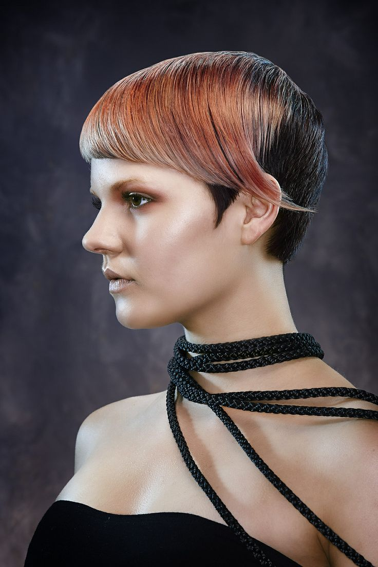 Hair by Alana Fiebig, make up by Gemma Pflaum, photography by Lightworks Photography.