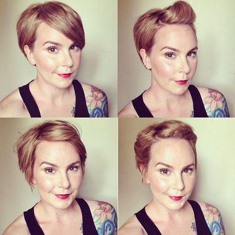 short shaggy haircuts 48 best pixie cuts images on hair cut 9858 | 6e247d1ab10f1b9858e1a7e2e4209f31 short hair for girls short hairstyles for girls