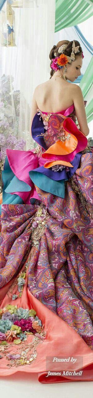 1000 ideen zu flamenco kleid auf pinterest flamenco. Black Bedroom Furniture Sets. Home Design Ideas