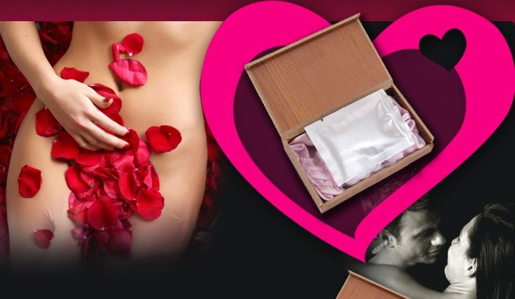 After great success of penis enlargement and shrinking gel losing virginity. reyounger have lunch one more product when the virginity hit you can recover by  HEYMAN is the best product for getting back your first days of sexual life of losing virginity.  now available hymen in Pakistan By the use of our product you can recover your lose virginity just in five mints without bearing any hurt, no surgery, no needles and No side effect (internally and externally). now you can hymen repair your…