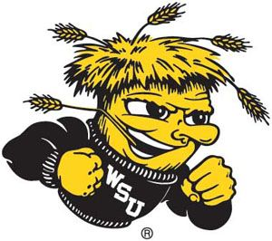 wichita state university - Google Search