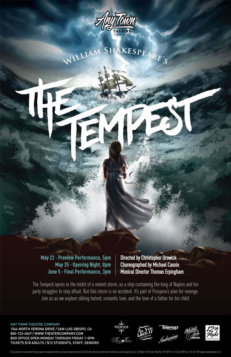 relevance of the tempest in the Relevancy definition, the condition of being relevant, or connected with the matter at hand: some traditional institutions of the media lack relevance in this digital.