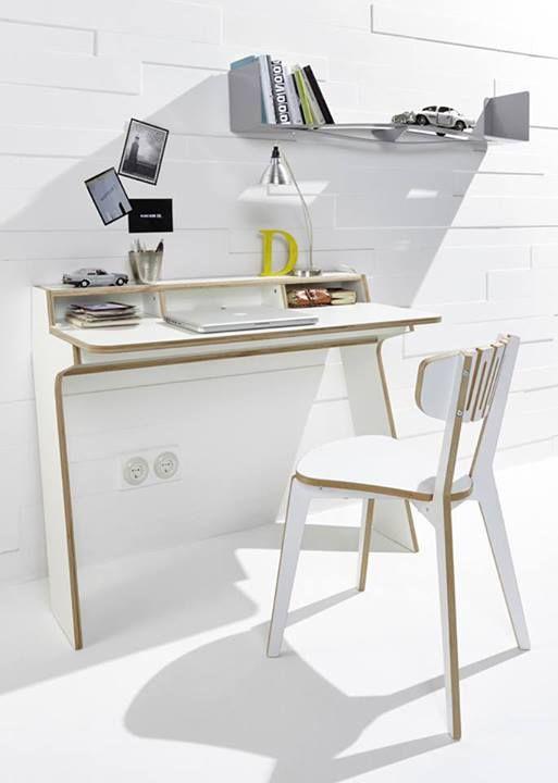 6e24b5ede71027ac743bf4b497a81b8a  Design Desk Design Furniture