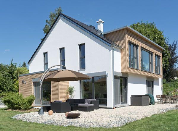 Döhlau von Regnauer Hausbau GmbH & Co. KG