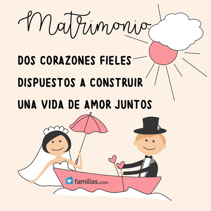 M 225 s de 1000 ideas sobre matrimonio feliz en pinterest matrimonio