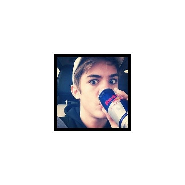 cole pendery | Tumblr ❤ liked on Polyvore featuring im5, cole pendery and people