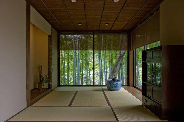 鎌倉の家1|HouseNote(ハウスノート)