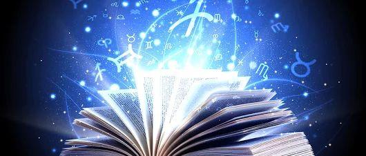 Celebrity Psychic Healer, Call / WhatsApp: +27843769238 Astrology in KUWAIT UK Switzerland Australia Canada Sweden USA. http://www.bestspiritualpsychic.com/