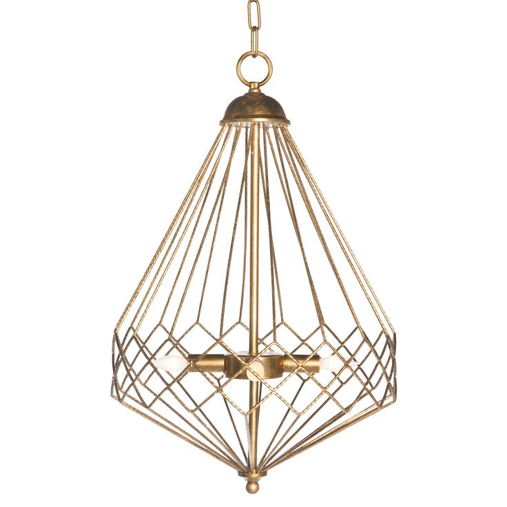 Buy aidan gray gold chan geo collection look 9 chandelier chan hom from national furniture supply at lowest price and great service