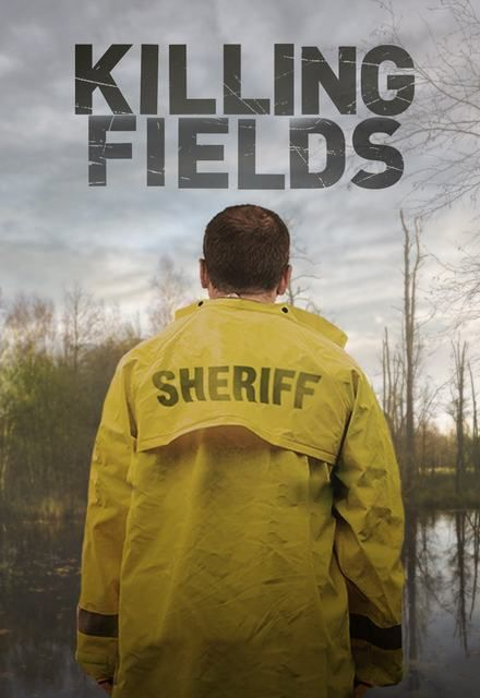 Join Discovery Channel with its first-ever true crime series, ' Killing Fields', which takes viewers inside an active criminal investigation as it unfolds. Description from sidereel.com. I searched for this on bing.com/images