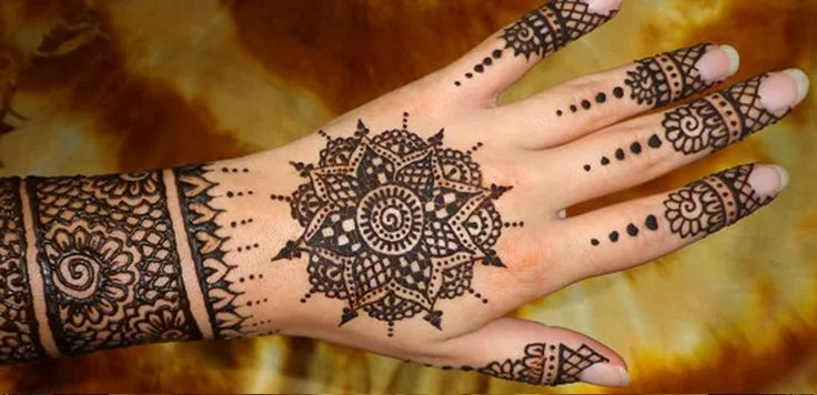 Dočasné tetovanie hennou, už nemusíte mať strach z ihiel!  #nomorefear #nofear #henna #tattoo #hennatattoo https://www.zlavomat.sk/zlava/558373-docasne-tetovanie-prirodnou-hennou