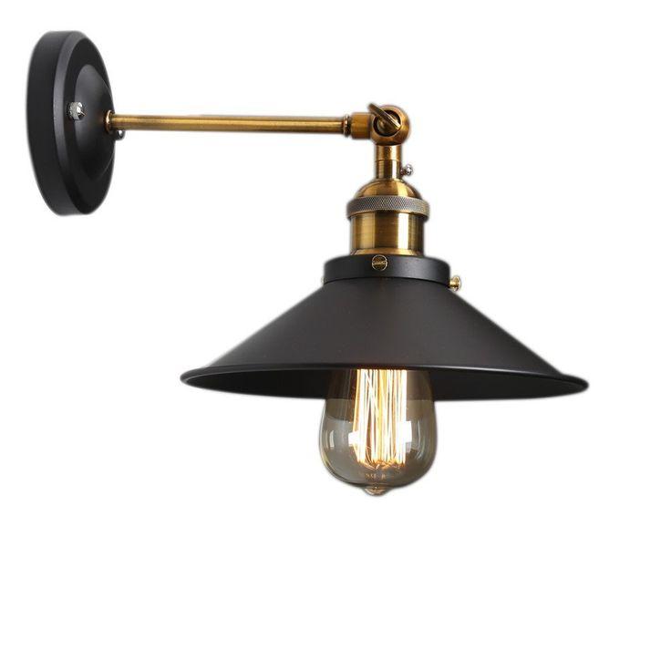 342 besten lampen und leuchtenwelt lights lamps bilder auf pinterest anh nger lampen. Black Bedroom Furniture Sets. Home Design Ideas