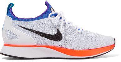 62 best Nike nike style images Nike on Pinterest Nike images style Nike 6735ba