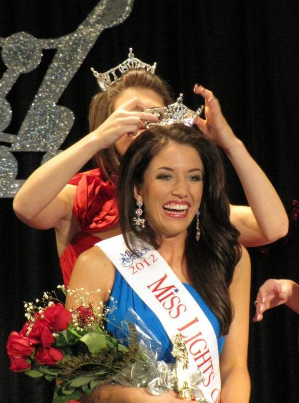 miss latina worldwide pageants in tennessee - photo#50