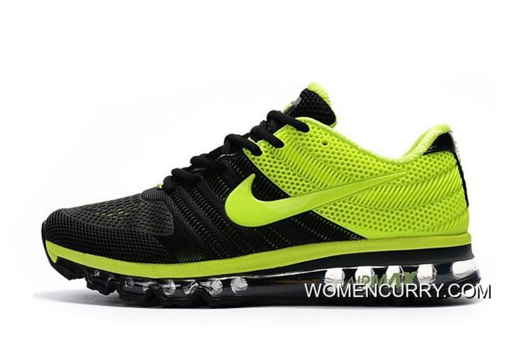https://www.womencurry.com/new-nike-air-max-sneakers-trainers-black-green-release-discount.html NEW NIKE AIR MAX SNEAKERS TRAINERS BLACK GREEN - RELEASE DISCOUNT Only $90.85 , Free Shipping!