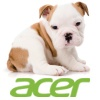 Winning an Acer Aspire S3 just for voting on photos? Sign me up! Click on this to enter the Winner Winner Acer's Thinner sweepstakes.