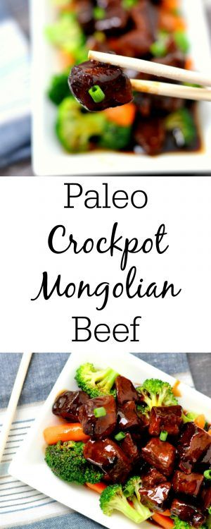 ideas about Mongolian Beef Beef, Beef Recipes