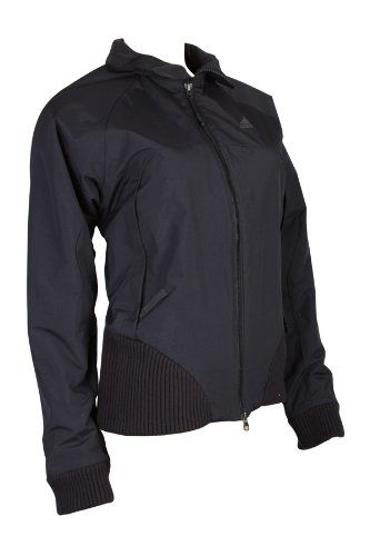 Adidas Trail Pad ClimaWarm Womens jackets outdoor Hiking Walking Outerwear for ladies woman black size 10 Reviews - http://www.cheaptohome.co.uk/adidas-trail-pad-climawarm-womens-jackets-outdoor-hiking-walking-outerwear-for-ladies-woman-black-size-10-reviews-2/
