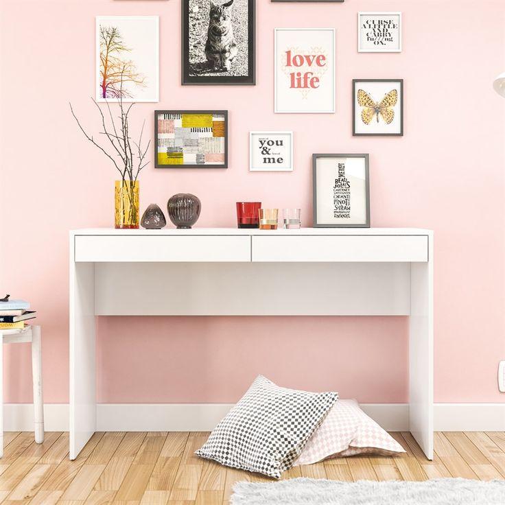 Bedroom Night Stands Black Emo Bedroom Bedroom Art Tumblr Colour Design For Bedroom: 28 Best Toque De Cor: Branco ♡ Images On Pinterest