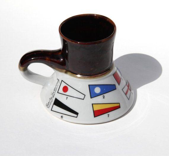 Best Travel Coffee Mug No Spill