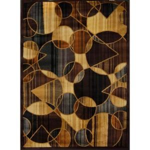 24 Best Area Rugs Images On Pinterest Contemporary Rug