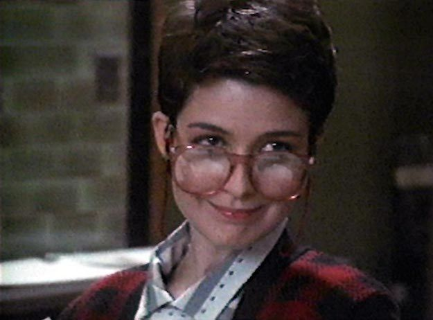 """Which """"Ghostbusters"""" Character Are You? 