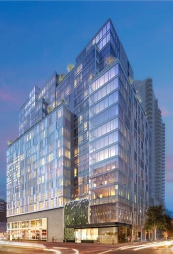 106 best top 100 manhattan condo buildings images on for Apartments for sale upper east side nyc